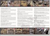 NOVÉ ARCHEOLOGICKÉ OBJEVY V BECHYNI