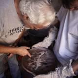 24. ROČNÍK MEZINÁRODNÍHO KERAMICKÉHO SYMPOZIA BECHYNĚ 2010