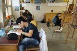 VÍTÁME STUDENTY Z RUSKA A Z KAZACHSTÁNU