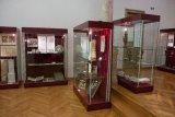 VÝSTAVA KERAMIKA Z BECHYNĚ 1884 - 1948 V ZÁPADOČESKÉM MUZEU PLZEŇ