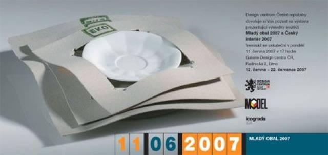 Soutěže / Úspěchy / Ocenění od roku 2000