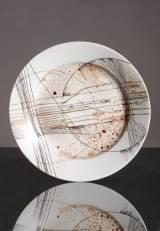 Výtvarné zpracování keramiky a porcelánu –