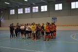 Vánoční turnaj v Soběslavi 19. 12. 2017