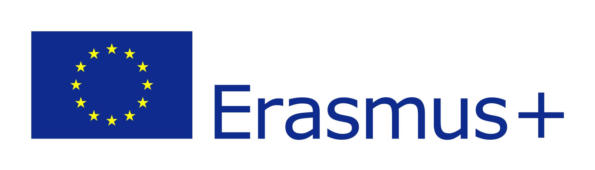 Erasmus+ KA2 Re: ART TRUeSTory