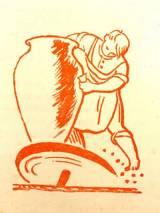 Vyprávění o historii Bechyně