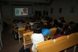 PŘEDNÁŠKY A WORKSHOPY STUDIA NETVAREC