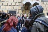 POBYT ITALSKÝCH STUDENTŮ V NAŠÍ ŠKOLE