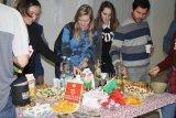 PROJEKT ERASMUS: PORTUGALŠTÍ STUDENTI V BECHYNI