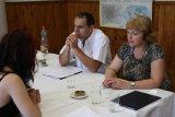 MATURITY 2012 - DESIGNÉŘI A KERAMICI (28. - 31. 5. 2012)