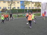 31. JAGA CUP 2016