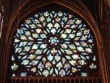 ZÁJEZD ZA UMĚNÍM DO PAŘÍŽE