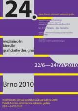 SOUTĚŽ REGION 2010